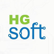 HG Soft